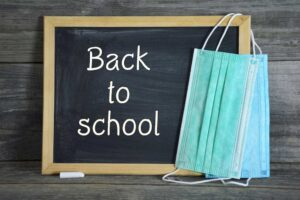 Read more about the article Back to school: All year groups, full time in a COVID-19 world