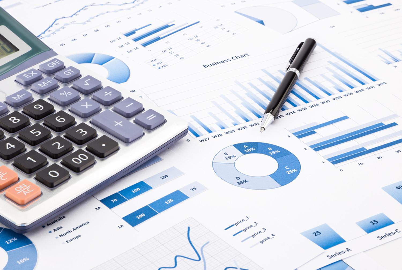 Budget Forecast Return – Deadline impending…