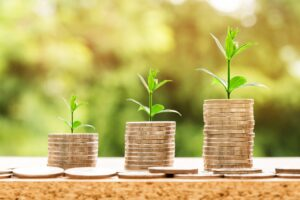 Schools Generating Income – What's out there that is really achievable?