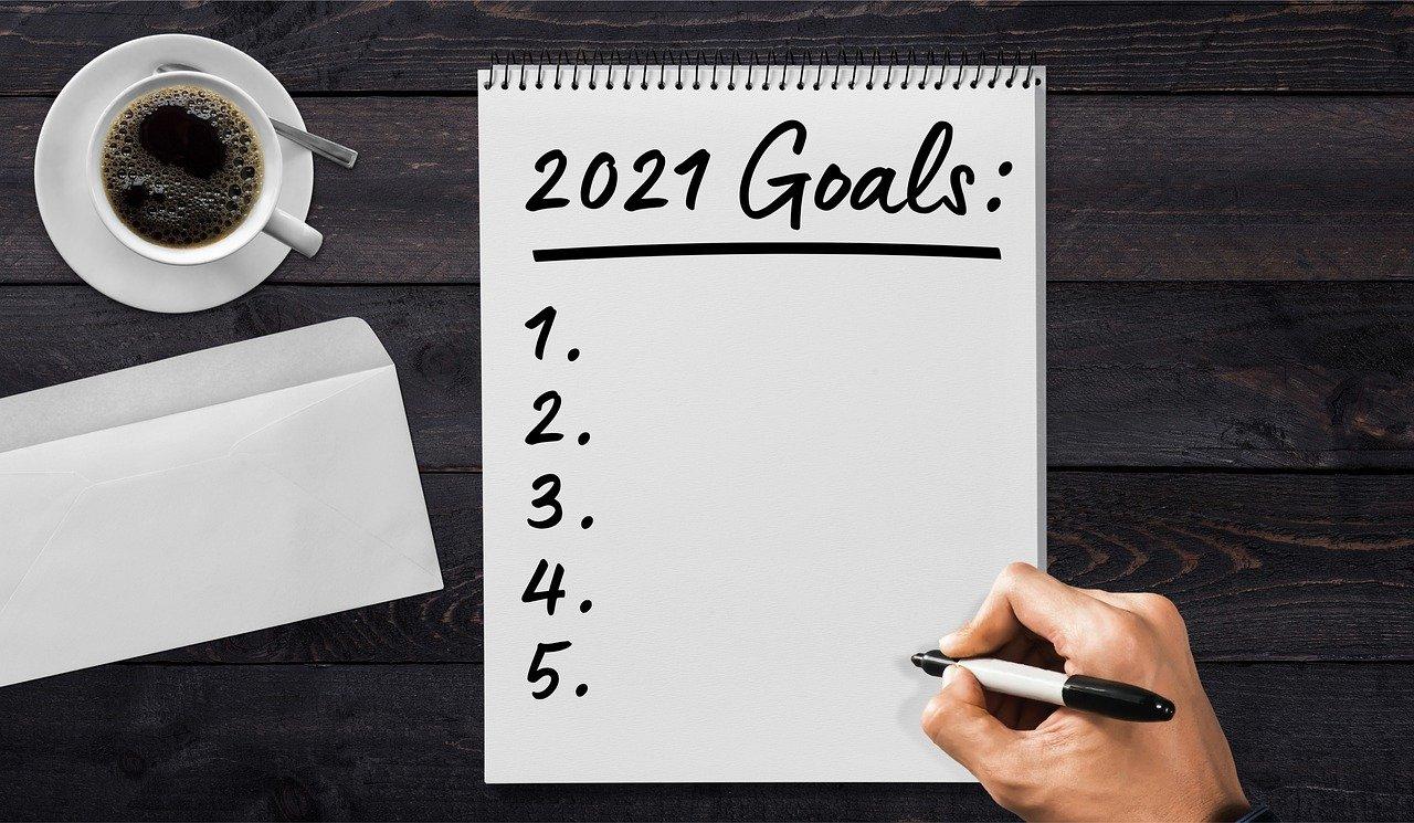 focus, habit, resolutions, newyear
