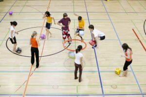 The pressures of ensuring that you spend PE & Sport premium funding & Pupil Premium Grant are felt in schools